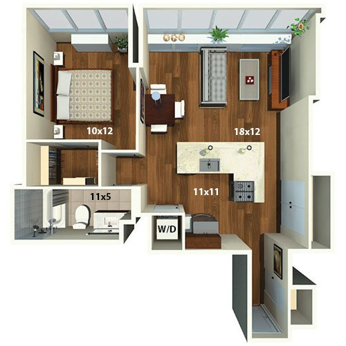 Interior Design House Floor Plans Html on small luxury mediterranean house plans, movie house floor plans, interior design open floor plan, interior design floor plan symbols, duplex house floor plans, modern glass home floor plans, small house floor plans, indian house designs and floor plans, interior design ideas floor plans, interior design blueprint, interior design floor plan templates, 1800 square foot house floor plans, simple two-story house floor plans, home interior plans, 3d house drawings plans, minecraft house blueprint floor plans, design luxury house floor plans, 12 x 16 tiny house floor plans, interior design architectural house plans, interior design floor plan examples,