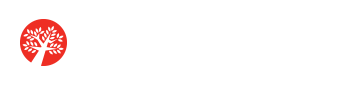 Park Towne Place Premier Apt Homes